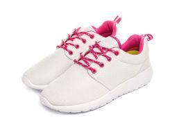 Жіночі кросівки Walk 41 White (S11-41)