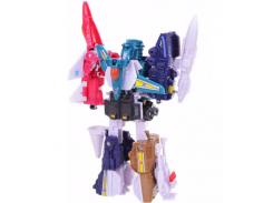 Трансформер Оруженосец Kronos Toys 8063 Разноцветный (tsi_47694)