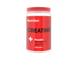 Креатин AB PRO порошок Creatine Powder 1000 г