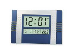 Настольные электронные Led Clock KK 5850 (45640)