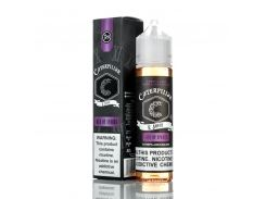 Жидкость для электронных сигарет Caterpillar Ace of Spades 60 мл 3 мг  (Caterpillar Ace of Spades 3mg) (tJVASivaIKUV)