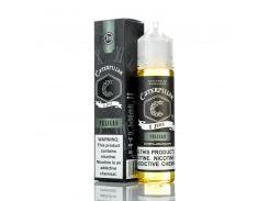 Жидкость для электронных сигарет Caterpillar Pelican 60 мл 3 мг  (Caterpillar Pelican 3mg) (oxoV3f2qkqSU)