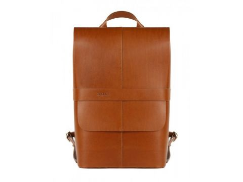 Рюкзак Brooks Piccadilly Day Pack Honey Brown (014370) Киев