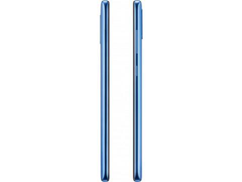 Мобильный телефон Samsung Galaxy A70 6/128GB Blue (SM-A705FZBUSEK) Киев