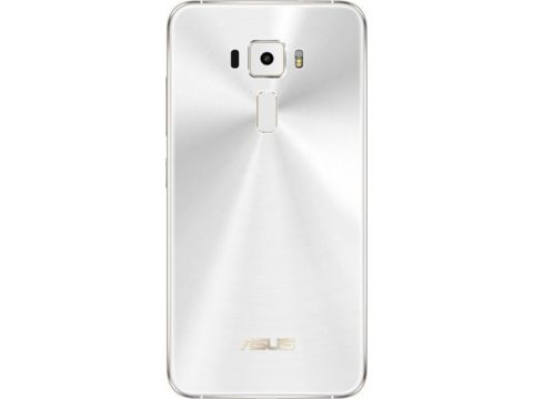Asus ZenFone 3 ZE520KL 4/64Gb White (STD02208) Киев