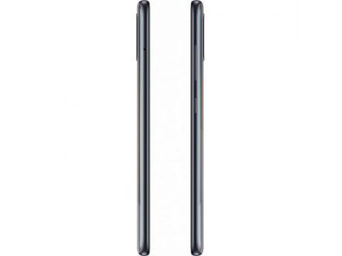 Мобильный телефон Samsung SM-A515FZ (Galaxy A51 4/64Gb) Blue (SM-A515FZBUSEK)