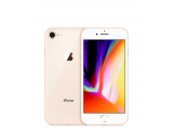 Цены на Apple iPhone 8 64GB Gold Never...