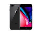Цены на Apple iPhone 8 Plus 64GB Space...