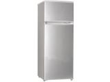 Цены на холодильник liberty hrf-230 si...
