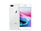 Цены на apple iphone 8 plus 64gb silve...