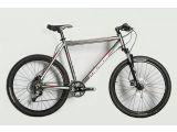 Цены на велосипед merida tfs 21,03 26 ...