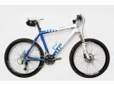 Цены на велосипед горный giant terrago...