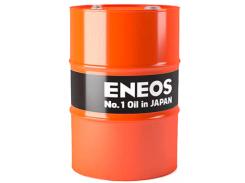 Моторное масло ENEOS CG-4 10W-40 п/с 200 л (ENSS1040CG-200)