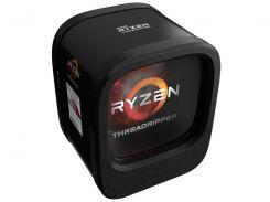 Процессор AMD Ryzen Threadripper 1920X 3.5 GHz YD192XA8AEWOF (F00134799)