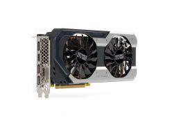 Видеокарта Palit GeForce GTX1060 6144Mb JetStream NE51060015J9-1060J (F00141553)
