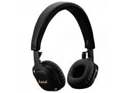 Наушники Marshall MID ANC Bluetooth Black (F00171782)