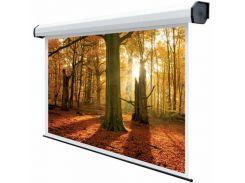 Проекционный экран Sopar 5401 400х300 см