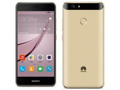 Huawei Nova 3/32GB Dual TL-10 Gold
