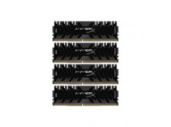Оперативная память Kingston HyperX Predator 32GB (4x8GB) 3600MHz DDR4 (HX436C17PB3K4/32)