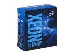 Процессор Intel Xeon E5-2620 v4 BX80660E52620V4 (F00148543)
