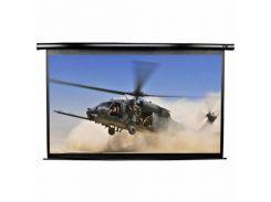 Проекционный экран ELITE SCREENS VMAX135UWH2-E24 295 x 166 Black