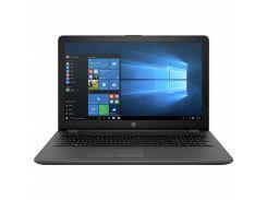 Ноутбук HP 250 Dark Ash (2RR94ES)