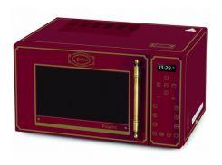 Микроволновая печь Kaiser M 2500 RotEm 900 Вт Красный (F00133930)