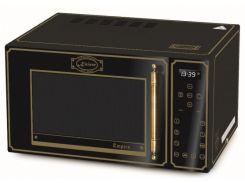 Микроволновая печь Kaiser M 2500 Em 900 Вт Черный (F00151924)