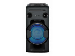 Музыкальный центр Sony MHC-V11 Black (F00151764)