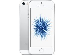 Apple iPhone SE 128GB Silver (MP872)