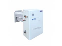 котел газовий термобар кс-гс-7s (56-57500522)