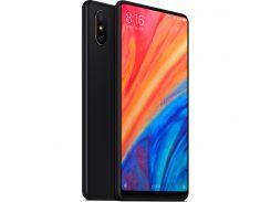 Xiaomi Mi Mix 2S 6/128GB Black (F00160046)
