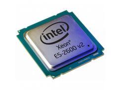 Процессор Intel Xeon E5-1650 V2 (CM8063501292204)