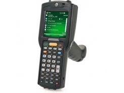 Терминал сбора данных Motorola/Zebra MC3190 G Wi-Fi/Bluetooth (MC3190-GI3H24E0A)