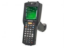 Терминал сбора данных Motorola MC3190 Wi-Fi/Bluetooth MC3190-SI4S04E0A Refurbished (hbr4776)