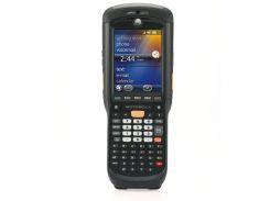 Терминал сбора данных Motorola MC9598 Wi-Fi/Bluetooth/GPS MC9598-KDCEAB00100 Refurbished (hbr4793)