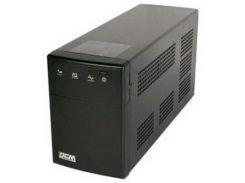 Источник бесперебойного питания BNT-2000 AP Powercom