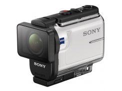 Экшн-камера SONY HDR-AS300 (HDRAS300R.E35)