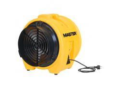 Вентилятор Master BL8800 (WY36dnd-209707)