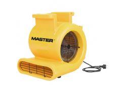 Вентилятор Master CD5000 (WY36dnd-209708)