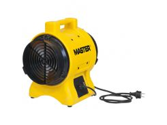 Вентилятор Master BL6800 (WY36dnd-209706)
