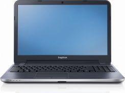 Ноутбук Dell Inspiron 5537 (I555810DDL-24) Silver