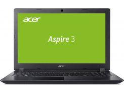Ноутбук Acer Aspire 3 A315-31-C1Q8 NX.GNTEU.008 Black (F00146360)