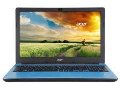 Ноутбук Acer Aspire E5-511-C1W NX.MSJEU.001 Blue (F00094031)