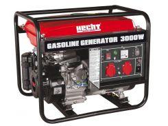 Генератор бензиновый Hecht GG 3300 (h4t_Hecht Gg 3300)