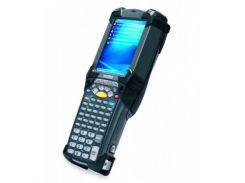 Терминал сбора данных Motorola MC9094 Wi-Fi/Bluetooth MC9094-KUCHJEHA6WR Refurbished (hbr4781)
