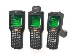 Терминал сбора данных Motorola MC3190-S MC3190-SL4H04E0A Refurbished (hbr4773)