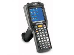 Терминал сбора данных Motorola MC3090G MC3090G-IC28H00GER Refurbished (hbr91966)
