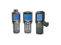 Терминал сбора данных Motorola MC3090S MC3090S-LC38S00GER Refurbished (hbr92063)