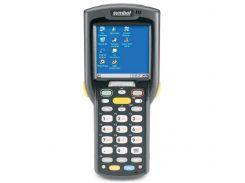 Терминал сбора данных Motorola MC3090R MC3090R-LC28SBAGER Refurbished (hbr92083)